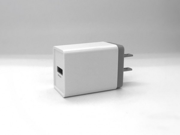 Rock Pi 4 zbh. Power Supply Adapter QC 3.0