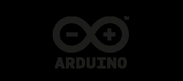 Arduino® TinkerKit Gyroscope 2 Axis sensitivity 4X
