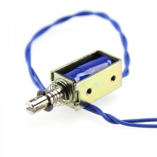 Makeblock-DC Encoder Motor-36