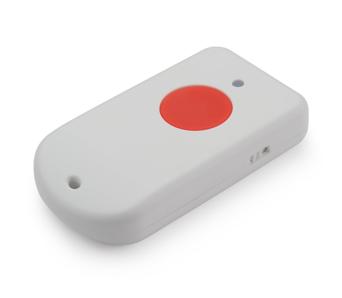 DRAGINO Tracker LoRa LoRaWAN GPS Tracker LGT-92-AA-EU868 (benötigt 2xAA Batterien)