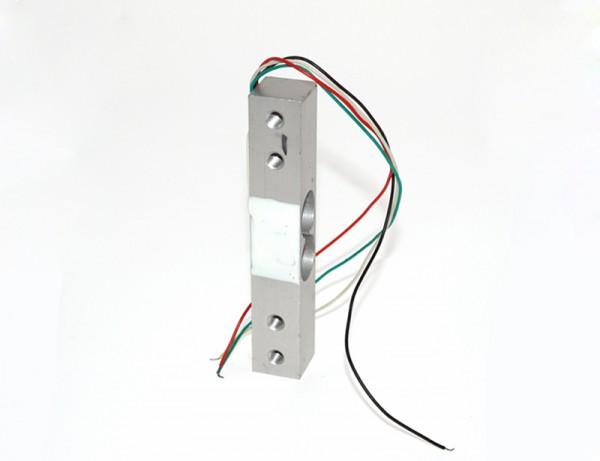 ALLNET 4duino Küchenwaagen Sensor für 1kg Messgewicht