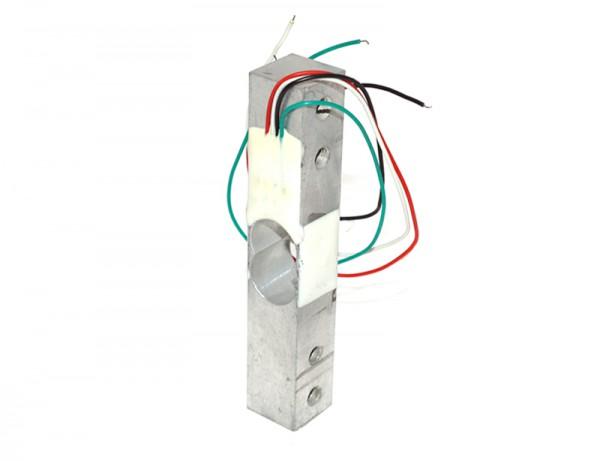 ALLNET 4duino Küchenwaagen Sensor für 2kg Messgewicht