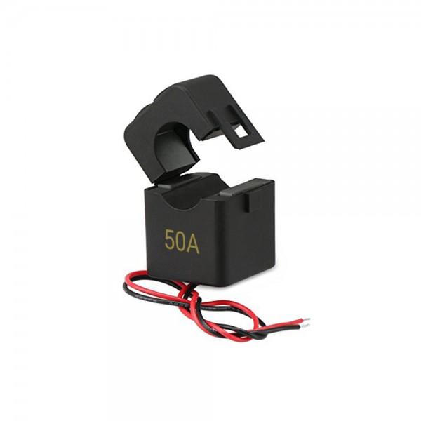 Shelly Accessories 50 A Transformer Clamp für Shelly EM