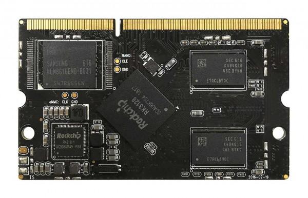 Firefly-Core-3128J (1G/8G)