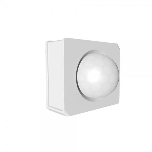 Sonoff Motion Sensor ZigBee SNZB-03
