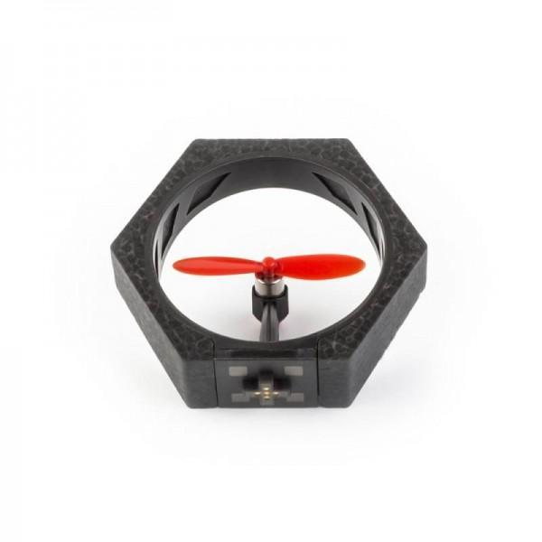 Makeblock-Airblock Head Power Module