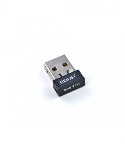 FriendlyELEC zbh. N8508 Mini USB Wi-Fi