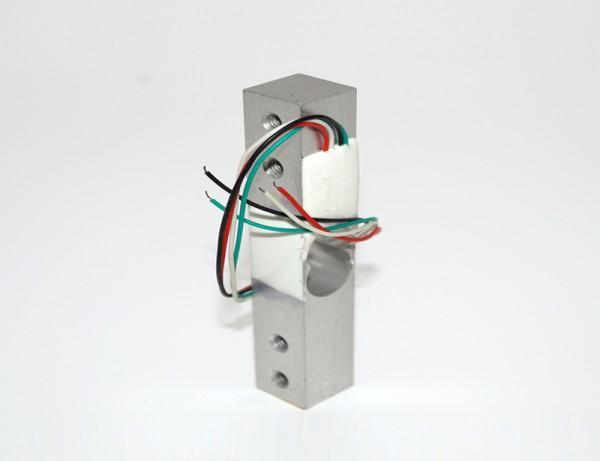 ALLNET 4duino Küchenwaagen Sensor für 3kg Messgewicht