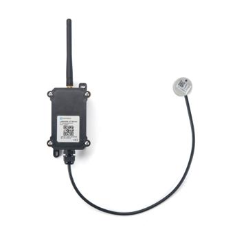 DRAGINO Sensor LoRa LoRaWAN Liquid Level Sensor LDDS20-EU868