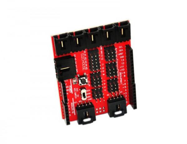 ALLNET 4duino Sensor Shield V8.0