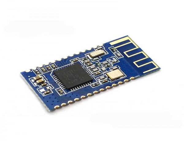ALLNET 4duino Serielles Bluetooth4.0 Modul