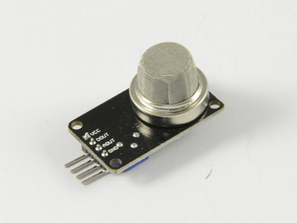 ALLNET 4duino Sensor Gas LPG / Butan