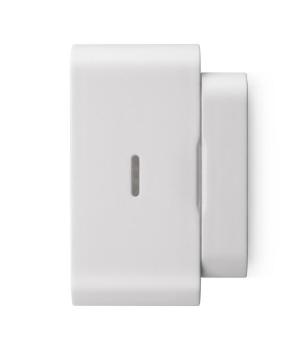 DRAGINO LoRaWAN Door Sensor LDS01-EU868